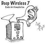 Deep Wireless