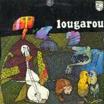 Lougarou