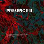 Presence III