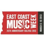 ECMA nominations