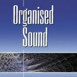 Paper in Organised Sound