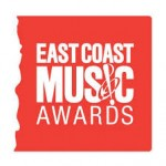 ECMA Nominations 2015