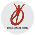 Merritt Award nominations 2015
